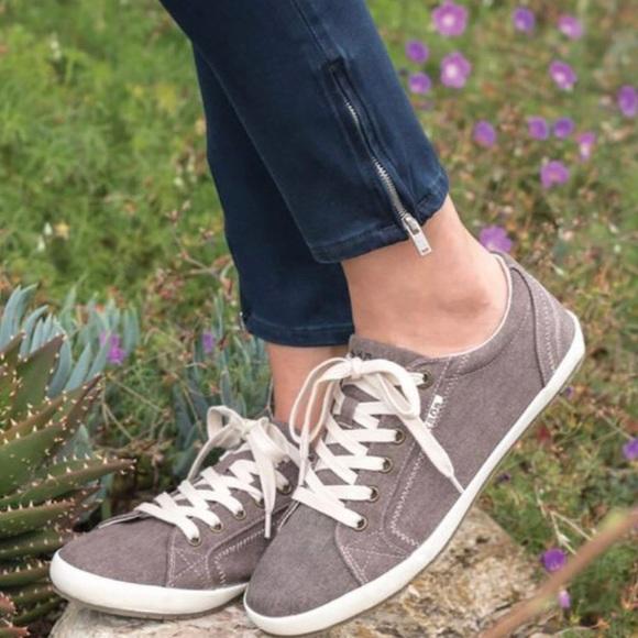 Taos Footwear Shoes | Taos Star